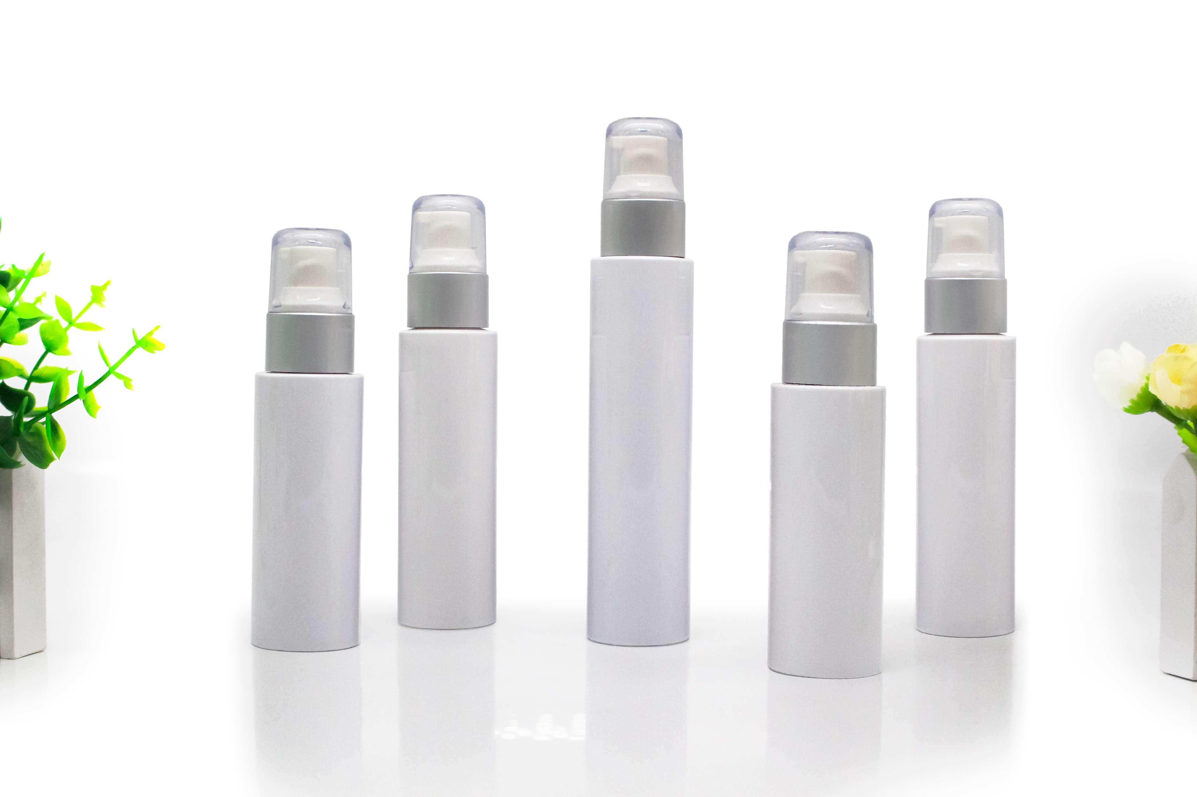 乳液瓶系列