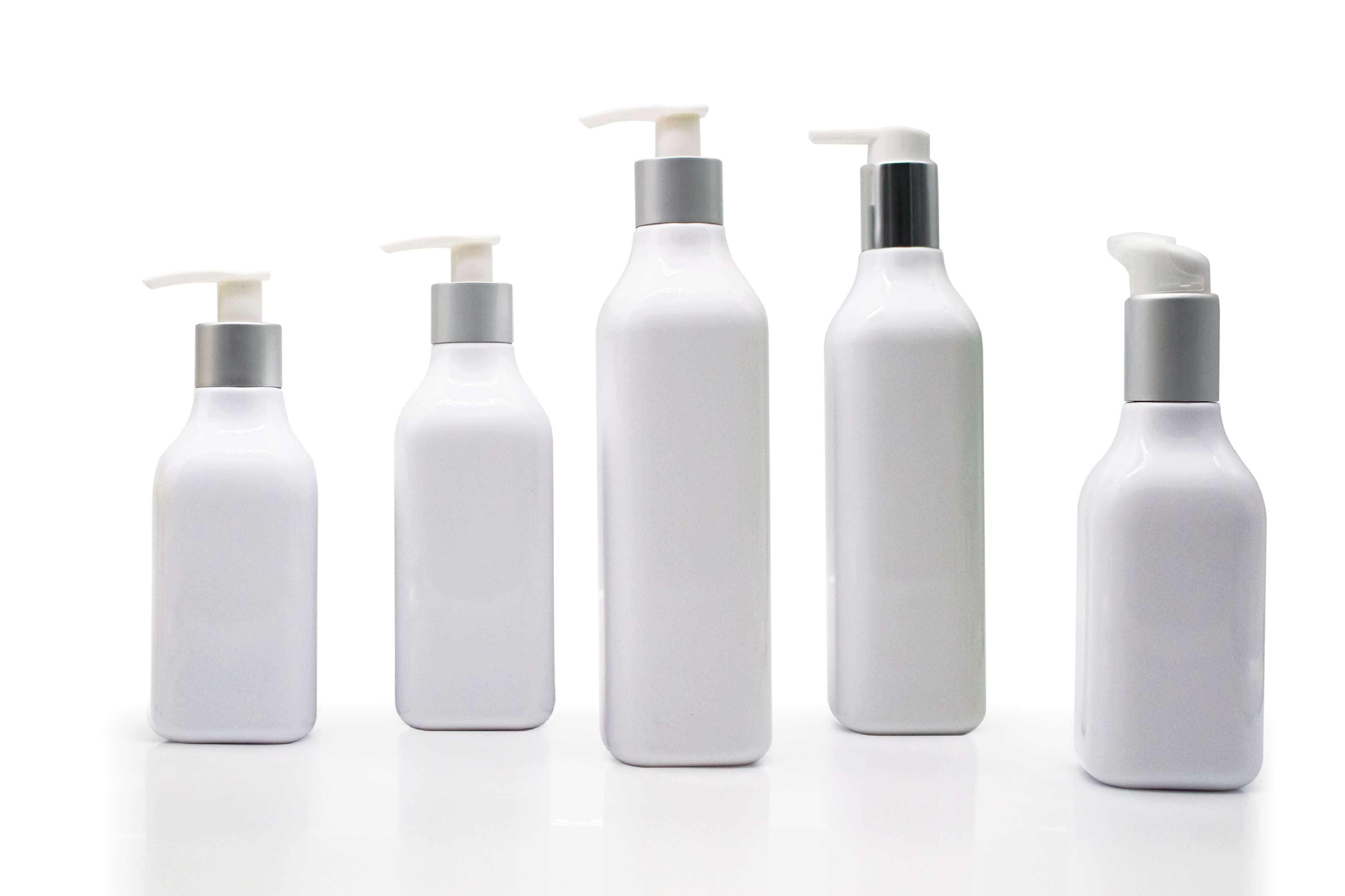 经典方瓶系列